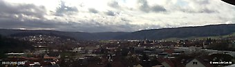 lohr-webcam-09-03-2019-09:50