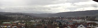 lohr-webcam-09-03-2019-11:10