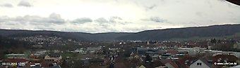 lohr-webcam-09-03-2019-12:10