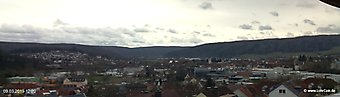 lohr-webcam-09-03-2019-12:20