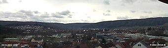 lohr-webcam-09-03-2019-12:30
