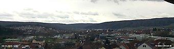 lohr-webcam-09-03-2019-12:40