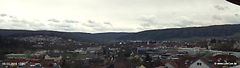 lohr-webcam-09-03-2019-13:00