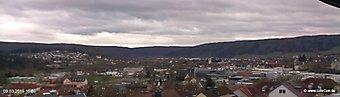 lohr-webcam-09-03-2019-16:20