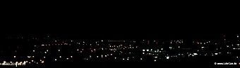 lohr-webcam-09-03-2019-20:00