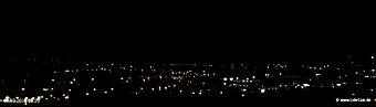 lohr-webcam-09-03-2019-20:20