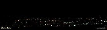 lohr-webcam-09-03-2019-22:30