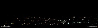 lohr-webcam-09-03-2019-23:20