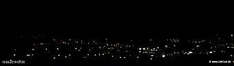 lohr-webcam-10-03-2019-00:30