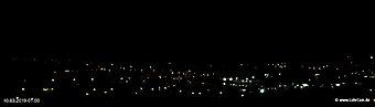 lohr-webcam-10-03-2019-01:00