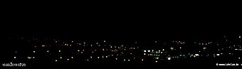 lohr-webcam-10-03-2019-02:20