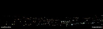lohr-webcam-10-03-2019-02:50