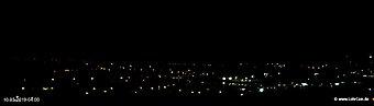 lohr-webcam-10-03-2019-04:00