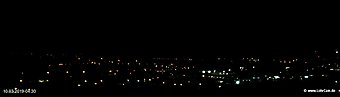 lohr-webcam-10-03-2019-04:30
