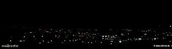 lohr-webcam-10-03-2019-05:00