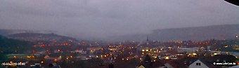 lohr-webcam-10-03-2019-06:40