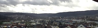 lohr-webcam-10-03-2019-11:30