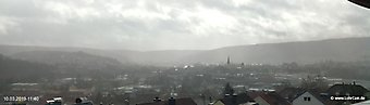 lohr-webcam-10-03-2019-11:40