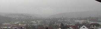 lohr-webcam-10-03-2019-12:40