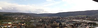 lohr-webcam-10-03-2019-14:10