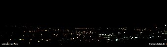 lohr-webcam-10-03-2019-22:20