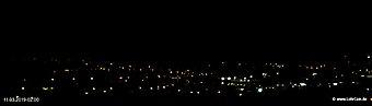 lohr-webcam-11-03-2019-02:00
