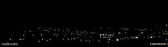 lohr-webcam-11-03-2019-02:20