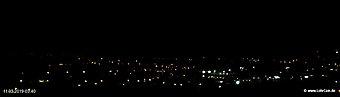 lohr-webcam-11-03-2019-03:40