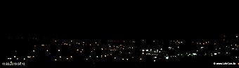lohr-webcam-11-03-2019-04:10
