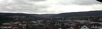 lohr-webcam-11-03-2019-13:40