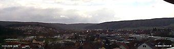 lohr-webcam-11-03-2019-14:10