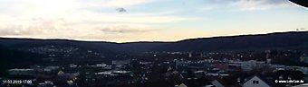 lohr-webcam-11-03-2019-17:00
