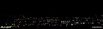 lohr-webcam-11-03-2019-19:40