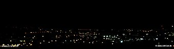 lohr-webcam-11-03-2019-21:00