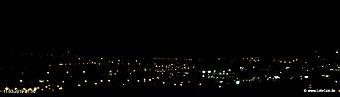 lohr-webcam-11-03-2019-21:50