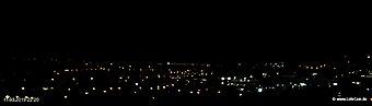 lohr-webcam-11-03-2019-22:20