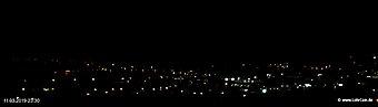 lohr-webcam-11-03-2019-23:30