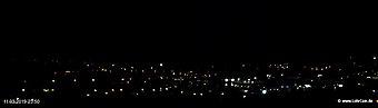lohr-webcam-11-03-2019-23:50