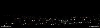 lohr-webcam-12-03-2019-00:00