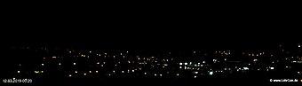 lohr-webcam-12-03-2019-00:20
