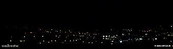 lohr-webcam-12-03-2019-00:40