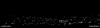 lohr-webcam-12-03-2019-00:50