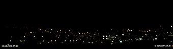 lohr-webcam-12-03-2019-01:40