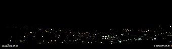 lohr-webcam-12-03-2019-01:50