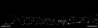 lohr-webcam-12-03-2019-02:10