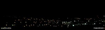 lohr-webcam-12-03-2019-02:20