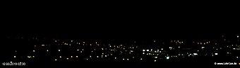 lohr-webcam-12-03-2019-02:30