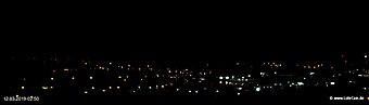 lohr-webcam-12-03-2019-02:50
