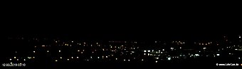 lohr-webcam-12-03-2019-03:10