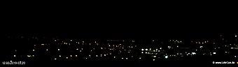 lohr-webcam-12-03-2019-03:20